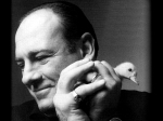 RIP-James-Gandolfini
